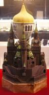 20070505egg2