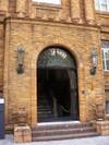 20070505kuroda