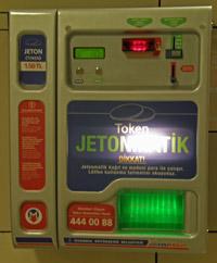 Trk100609a1
