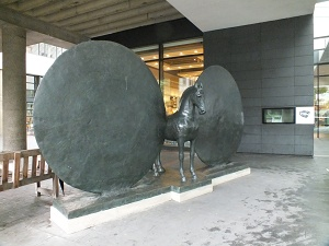 151006a8