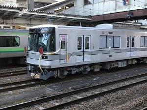 200201b1